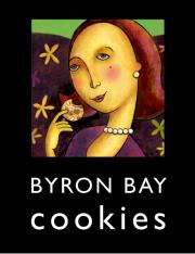 ByronBayCC_Cookies