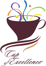 Cup-of-Excellence-Logo