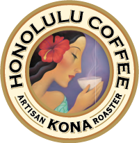 Honolulu-Coffee