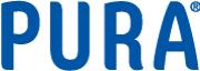 Pura-Logo