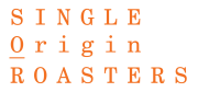 Single Origin Roasters-Orange-med