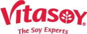 Vitasoy-logo