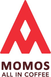 momos-coffee_logo
