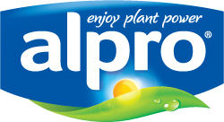 Alpro-Logo-CMY-(white-backgrounds)_LogoAlpro_CMY