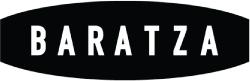 Baratza-Logo-Graphics-011315