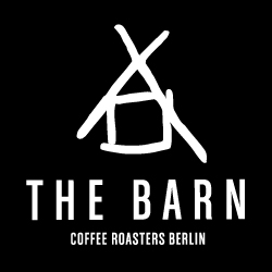 Barn-black-logo