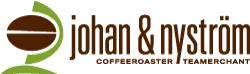 Johan&Nystrom_Logo-[Converted]