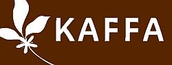 KAFFA_Logo_2_brun_PMS_74x28mm (2)