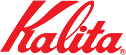 Kalita-LOGO1-[Converted]
