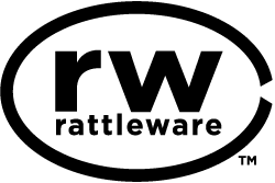 Rattleware-logo