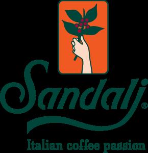 Sandalj