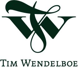 TimWendleboe_logo-(1)