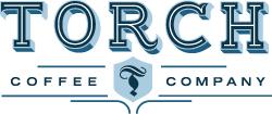 Torch-Company-Logo