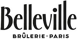 belleville_logo