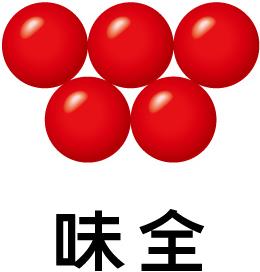 weichaun-logo